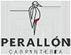 Perallón Carpínteria